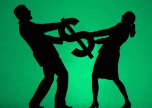 Problemas-familiares-y-economía-doméstica